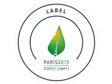Two weeks of COP21 in 10 minutes - Sustainability is no longer an optional luxury. It is now a reality.